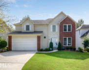 3080 Dunlin Lake Way, Lawrenceville image