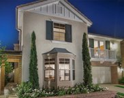 13498 Peach Tree Way, Carmel Valley image