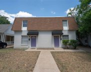 3209 Rogers Avenue, Fort Worth image