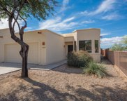 8139 N Peppersauce, Oro Valley image