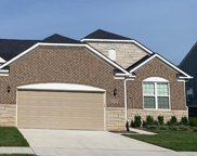 40581 Aster, Clinton Twp image