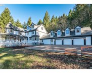 37425 SW LAURELWOOD  RD, Gaston image