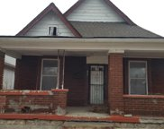 977 25th  Street, Indianapolis image