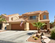 5444 ROYAL VISTA Lane, Las Vegas image
