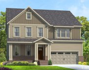 3565 Willow Green Drive Unit #Lot 160, Apex image