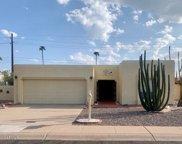 7825 E Luke Lane, Scottsdale image