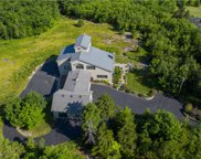 57 Upper Trask Mountain Road, Wolfeboro image