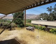6035 PEPPERTREE Lane, Simi Valley image