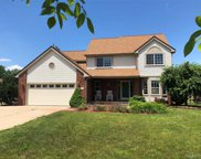 27928 Western Golf Drive, Livonia image