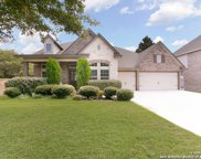 24838 Cloudy Creek, San Antonio image