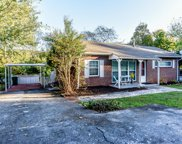 1410 Belleville Ave, Maryville image