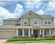 1185 Green Vista Circle, Apopka image