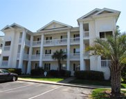 632 River Oaks Drive Unit 50 G, Myrtle Beach image