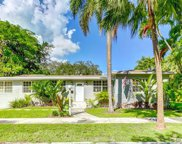 2201 Tequesta Way, Miami image