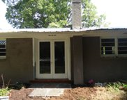 1040 Little Texas Road, Travelers Rest image