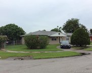 610 Sw 79th Ave, North Lauderdale image