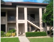 5731 Foxlake DR Unit 6, North Fort Myers image