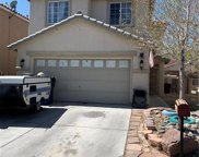 10251 Burning Bush Street, Las Vegas image