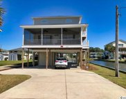 212 Vista Dr., Garden City Beach image
