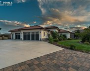 2393 Red Edge Heights, Colorado Springs image
