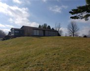 5477 County Road 150 N, Avon image
