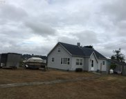 283 1ST  CT, Coos Bay image