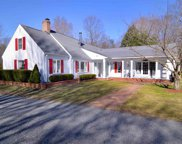 271 HUNTINGHOUSE RD, Glocester, Rhode Island image