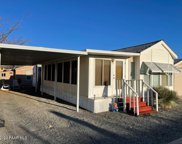 945 N Village Way, Prescott Valley image