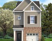 137 Manordale Drive, Chapel Hill image