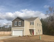 219 Cheswick Drive Unit #36, Holly Ridge image