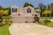 1509 Spinfisher Drive, Apopka image