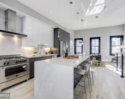 1429 W STREET NW Unit #3, Washington image
