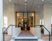 1400 North State Parkway Unit 16D, Chicago image