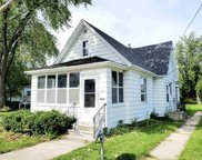 1645 Franz Avenue, Green Bay image