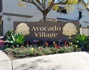 3641 Avocado Village Ct Unit #145, La Mesa image