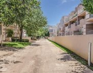 4040 Avondale Avenue Unit 302, Dallas image