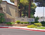 3145 FLAMINGO Road Unit #1105, Las Vegas image