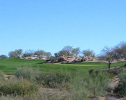 37353 N 105th Place Unit #81, Scottsdale image
