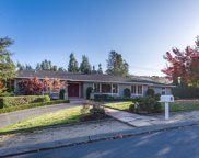 765 Clydesdale Dr, Hillsborough image