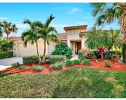 12023 Ledgewood CIR, Fort Myers image