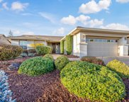1380  Periwinkle Lane, Lincoln image