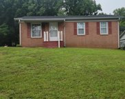 844 Clearview Dr, Martinsville image
