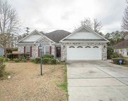 4199 Friendfield Trace, Little River image