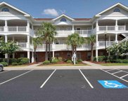 5801 Oyster Catcher Drive Unit 1624, North Myrtle Beach image