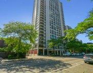 1455 N Sandburg Terrace Unit #1907B, Chicago image