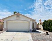 7837 Blue Charm Avenue, Las Vegas image