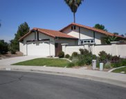 4895 Sumac Place, Oceanside image