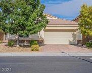 3934 Burma Road, North Las Vegas image