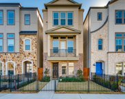 3620 Dorothy Avenue, Dallas image