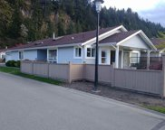 6001 Promontory Road Unit 228, Chilliwack image